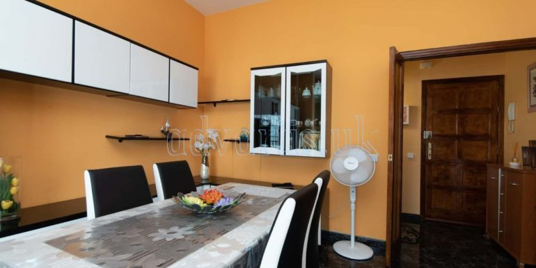 3-bedroom-apartment-for-sale-in-adeje-tenerife-canary-islands-spain-38670-0914-05