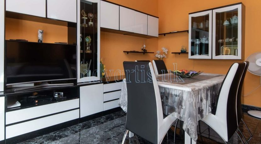 3-bedroom-apartment-for-sale-in-adeje-tenerife-canary-islands-spain-38670-0914-07