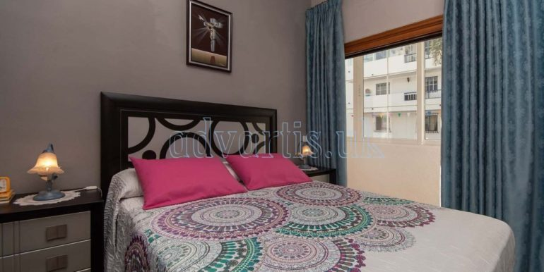 3-bedroom-apartment-for-sale-in-adeje-tenerife-canary-islands-spain-38670-0914-13