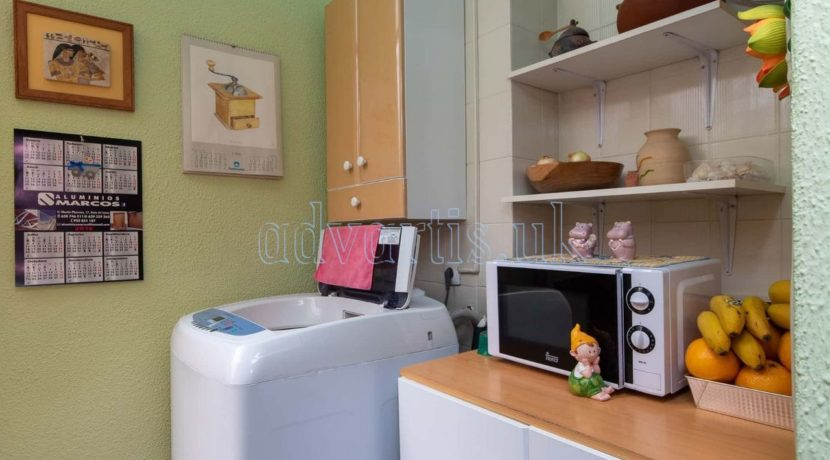 3-bedroom-apartment-for-sale-in-adeje-tenerife-canary-islands-spain-38670-0914-15
