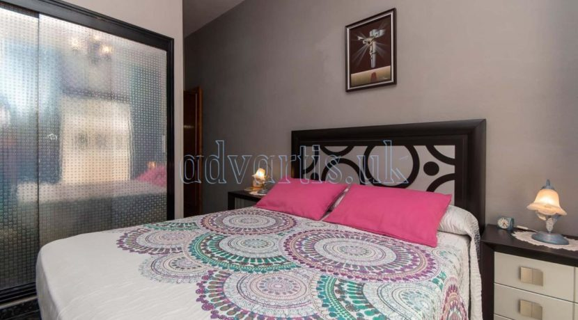 3-bedroom-apartment-for-sale-in-adeje-tenerife-canary-islands-spain-38670-0914-18