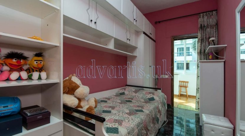 3-bedroom-apartment-for-sale-in-adeje-tenerife-canary-islands-spain-38670-0914-23
