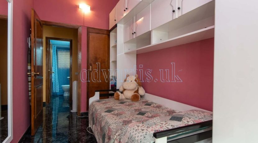 3-bedroom-apartment-for-sale-in-adeje-tenerife-canary-islands-spain-38670-0914-24
