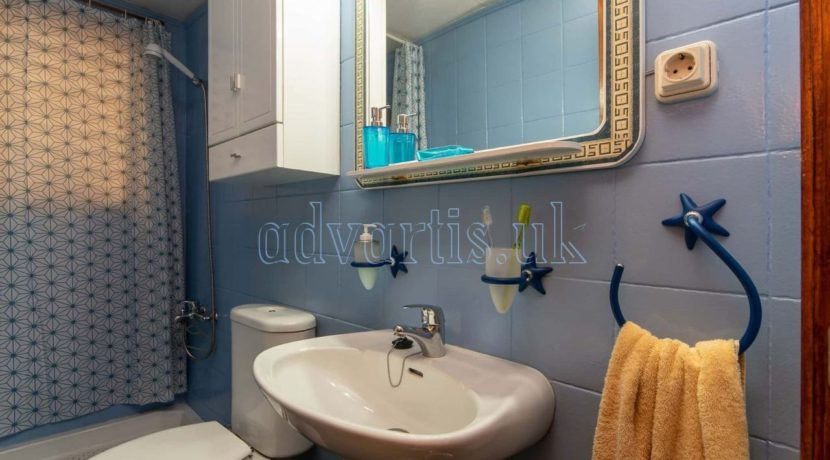 3-bedroom-apartment-for-sale-in-adeje-tenerife-canary-islands-spain-38670-0914-29
