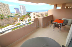 2 bedroom apartment for sale in Playa Paraiso Tenerife