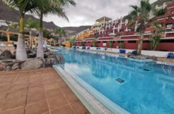 2 bedroom apartment for sale Torviscas Costa Adeje Tenerife