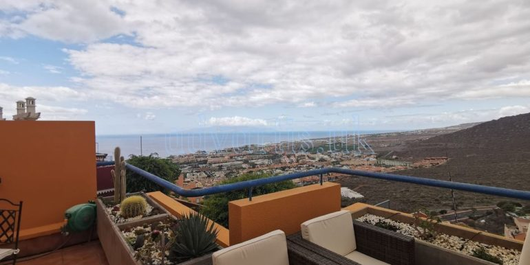luxury-2-bedroom-apartment-for-sale-torviscas-costa-adeje-tenerife-canary-islands-spain-38660-1022-21