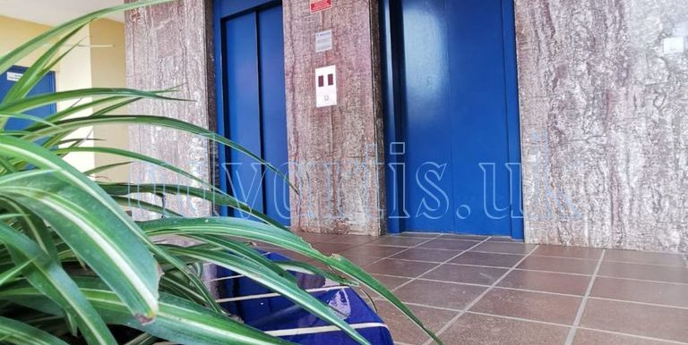 luxury-2-bedroom-apartment-for-sale-torviscas-costa-adeje-tenerife-canary-islands-spain-38660-1022-30