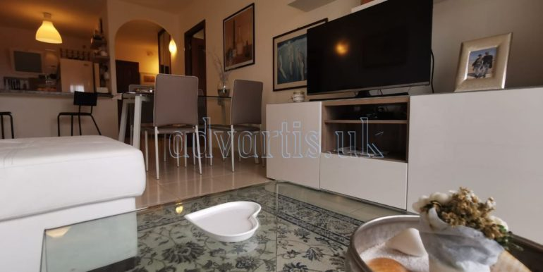 luxury-2-bedroom-apartment-for-sale-torviscas-costa-adeje-tenerife-canary-islands-spain-38660-1022-31