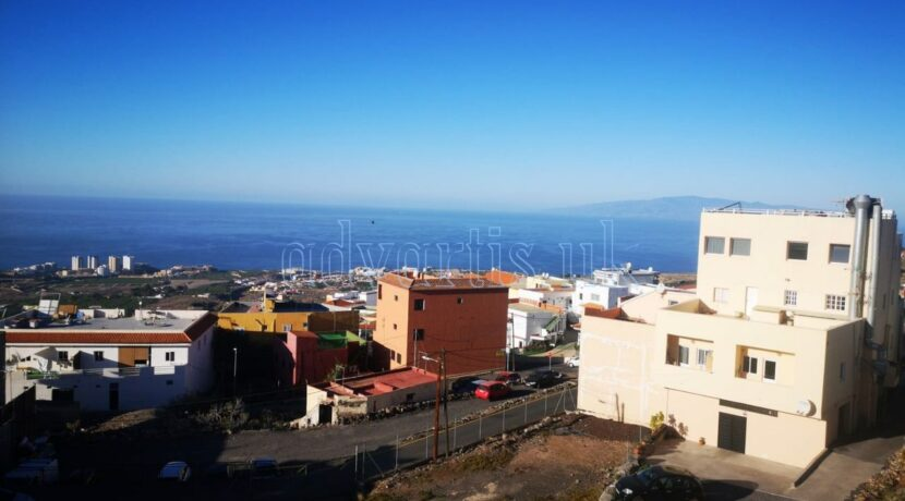 duplex-apartment-for-sale-in-los-menores-adeje-tenerife-38677-0408-04