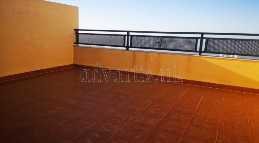 duplex-apartment-for-sale-in-los-menores-adeje-tenerife-38677-0408-09