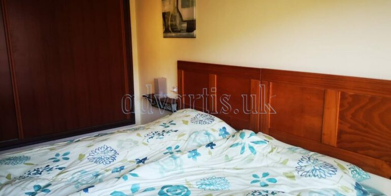 duplex-apartment-for-sale-in-los-menores-adeje-tenerife-38677-0408-10