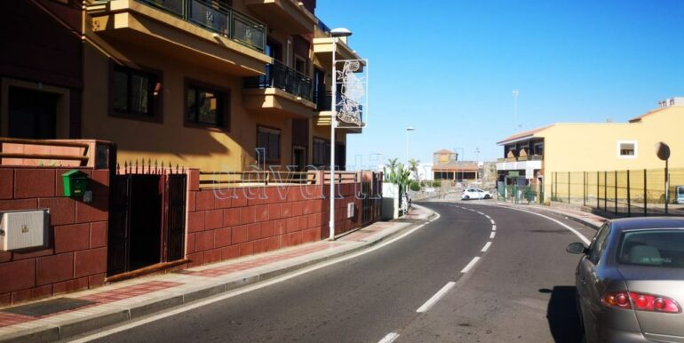 duplex-apartment-for-sale-in-los-menores-adeje-tenerife-38677-0408-15