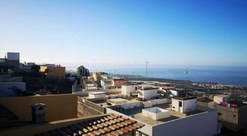 duplex-apartment-for-sale-in-los-menores-adeje-tenerife-38677-0408-16