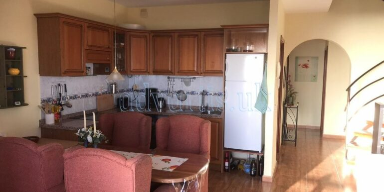 duplex-apartment-for-sale-in-los-menores-adeje-tenerife-38677-0408-17