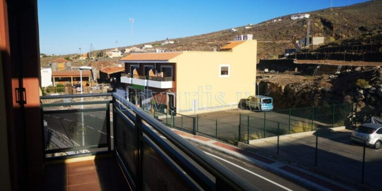 duplex-apartment-for-sale-in-los-menores-adeje-tenerife-38677-0408-20