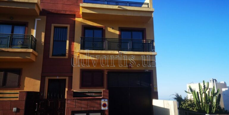 duplex-apartment-for-sale-in-los-menores-adeje-tenerife-38677-0408-22