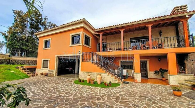 villa-for-sale-in-tenerife-buzanada-38627-0817-02