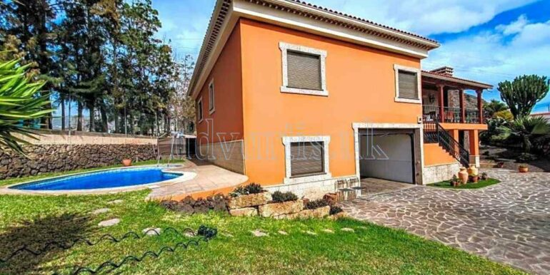 villa-for-sale-in-tenerife-buzanada-38627-0817-03