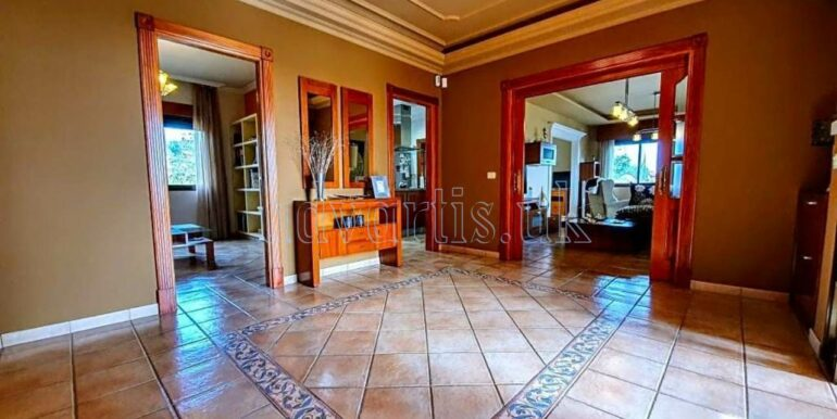 villa-for-sale-in-tenerife-buzanada-38627-0817-04