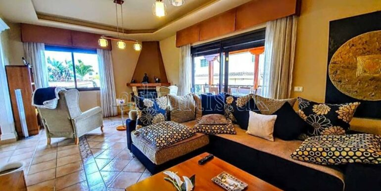 villa-for-sale-in-tenerife-buzanada-38627-0817-06