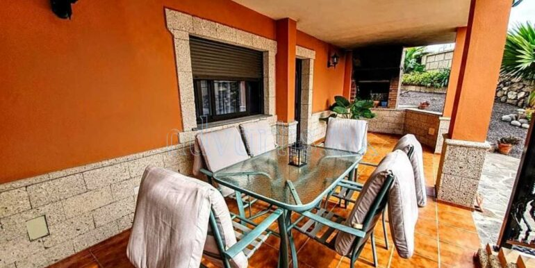 villa-for-sale-in-tenerife-buzanada-38627-0817-28
