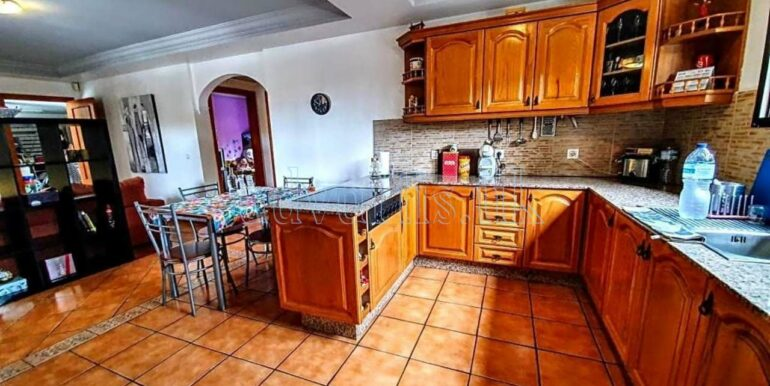 villa-for-sale-in-tenerife-buzanada-38627-0817-30