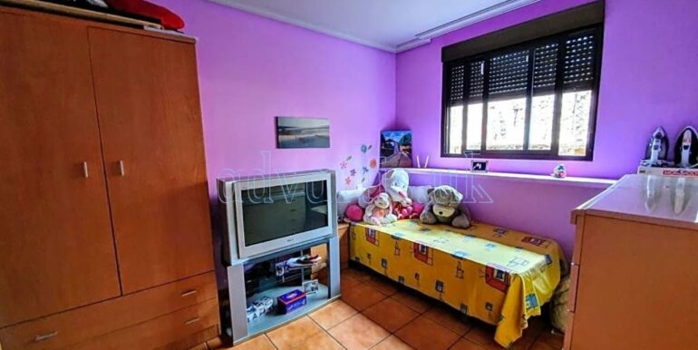 villa-for-sale-in-tenerife-buzanada-38627-0817-34