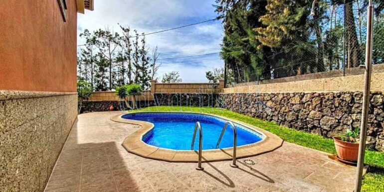 villa-for-sale-in-tenerife-buzanada-38627-0817-36