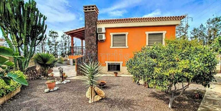 villa-for-sale-in-tenerife-buzanada-38627-0817-38