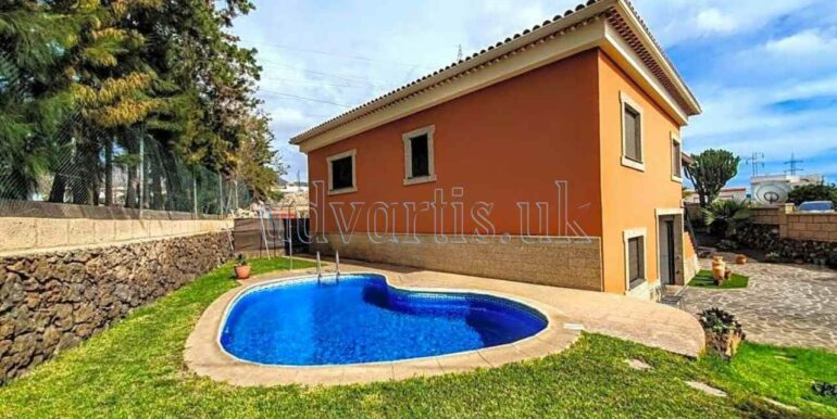 villa-for-sale-in-tenerife-buzanada-38627-0817-40